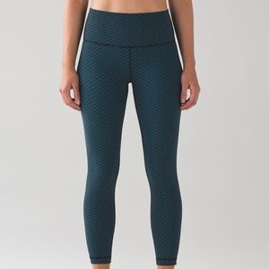 Lululemon - High Times Pants (8)